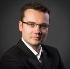 Yuriy Bulygin