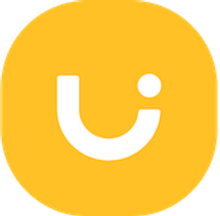 uizard_logo_yellow_lowres2_edited.png