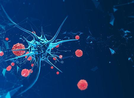cell_iStock-952804252.jpg