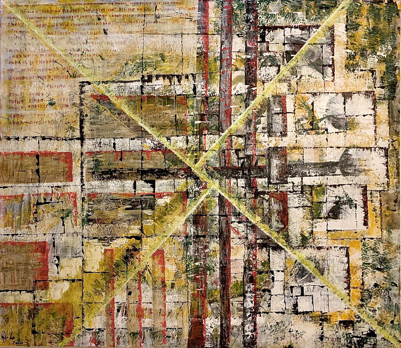 ANSPRUCH (130x150)