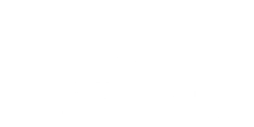 UPTOWN-VERTICAL-WHITE.png