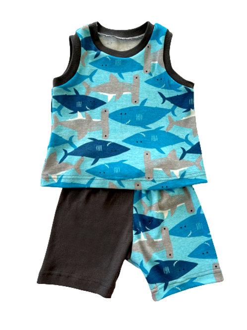 Sharks Fest