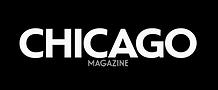 chicagomag-logo-horiz-black.png