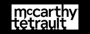 Logo-McCarthy-Tetrault.png