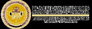 BLSAC-Logo-Transparent.png