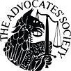Giffin-Koerth-Participates-in-Advocates-
