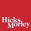 Logo-Hicks-Morley.png