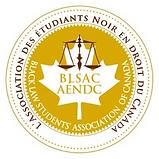 BLSAC_logo_emblem.png