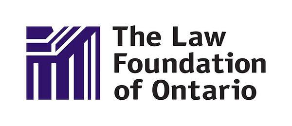 Law-foundation-1.jpg