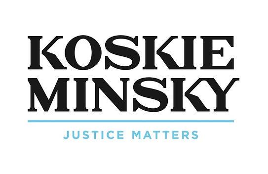KOS_logo_CMYK_FA.jpeg