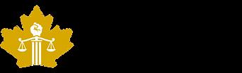 BLSA Logo_gold hz serif.png