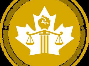 Introducing: BLSA Canada's New Logo! Présentation du nouveau logo de l'AÉND Canada!