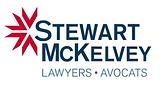 StewartMcKelvey.png