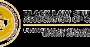 BLSA Canada Statement: Jordan Afolabi and Anti-Black Racism