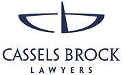 Logo-Cassels-Brock.jpeg