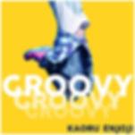 Kaoru_Groovy.jpg