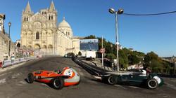 Charente-5