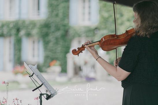 Estella Lanti Photography