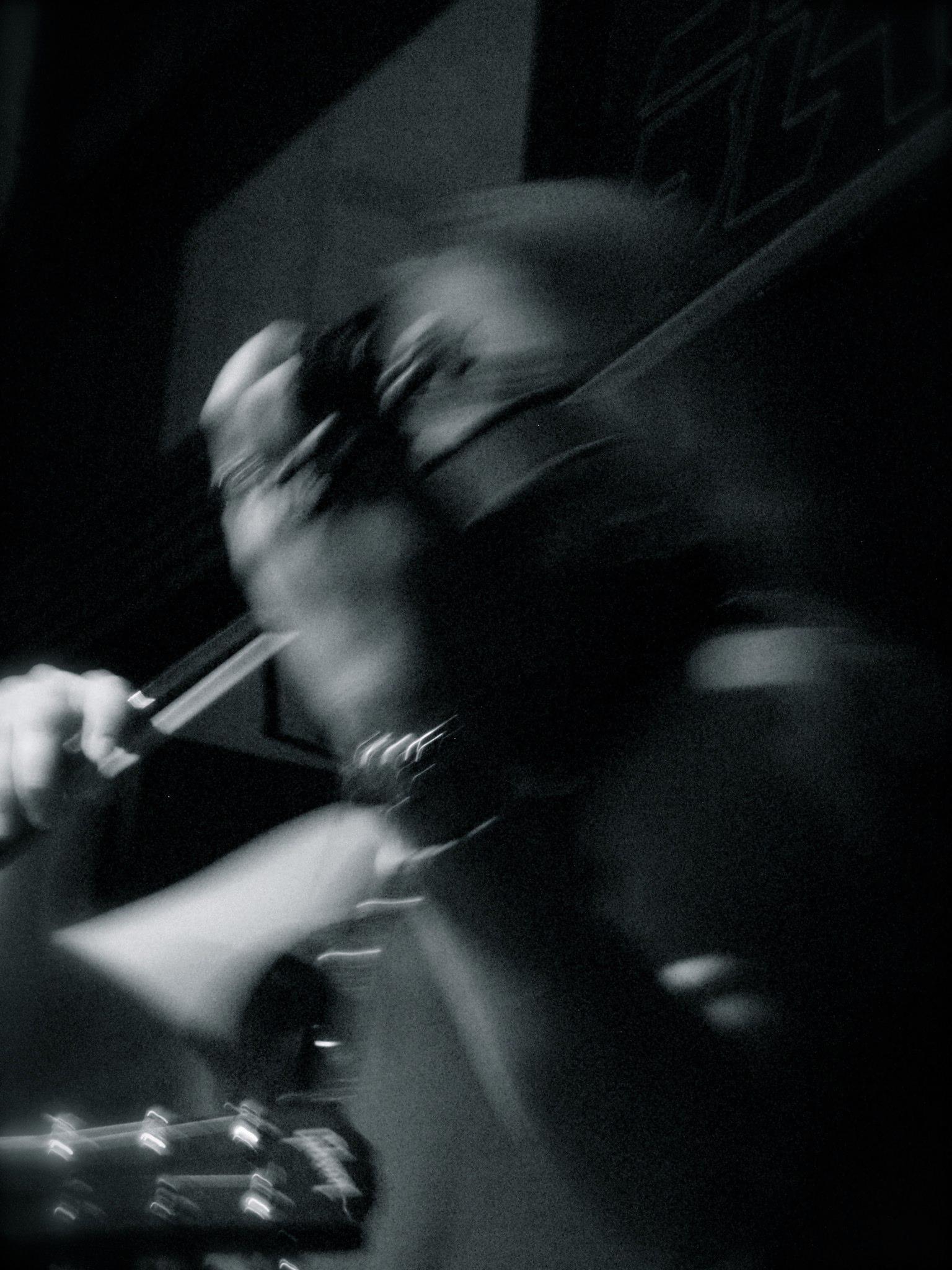 Irish Fiddle Music