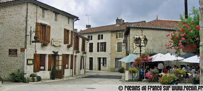 nanteuil-en-vallee-1