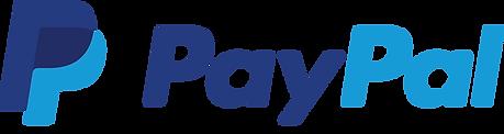 Harrison16Fund Paypal