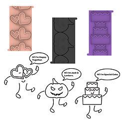 Cookies_Family.jpg