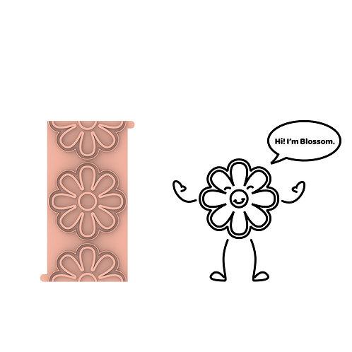 Blossom Mate