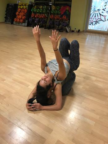 Dance practice 3.jpg