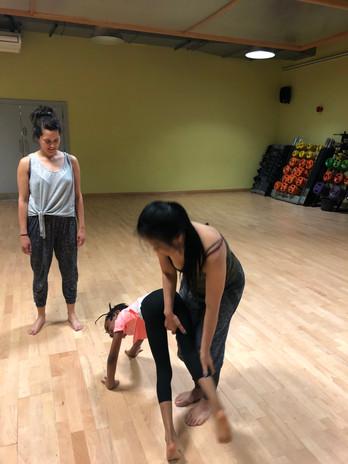 Dance practice 4.jpg