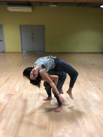 Dance practice 1.jpg