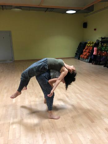 Dance practice 6.jpg