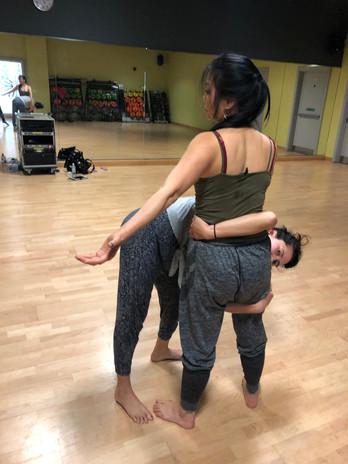 Dance practice 2.jpg