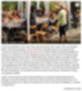 Article_LaDépeche_Repas_VAC2018.JPG