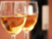 bílá vína, červená vína, Cafisco, kavárna v Blansku, Blansko