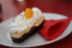 kavárna Cafisco Blansko, zákusky v Blansku, zmrzlina v Blansku