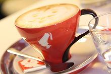 kvalitní káva, Julius Meinl, Cafisco Blansko