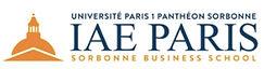 Logo IAE Paris.jpeg
