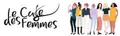 Logo Le café des femmes capture.jpeg