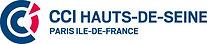Logo CCI Quadri HDS.jpg