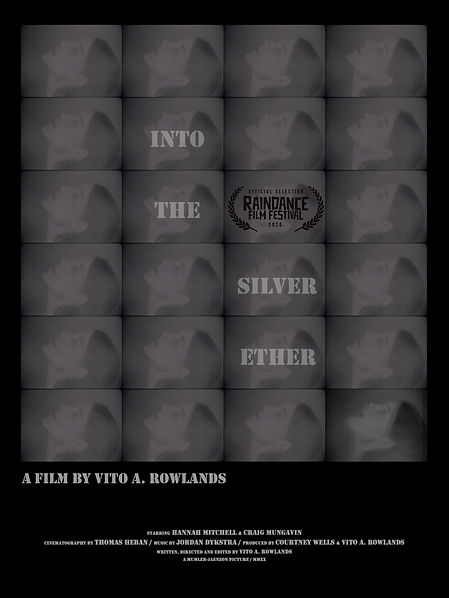 Into The Silver Ether - poster.jpg