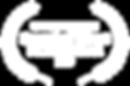 OFFICIALSELECTION-SoundofSilentFilmFesti