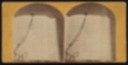 1,000 ångströms | V.A. Rowlands