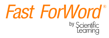 fast-forword-logo.png