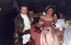 2000 - Premier Libertino 04