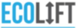 Ecolift new Lift installation, Lift Service, lift maintenance, lift repairs lift modernisation