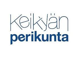 Keikyän_perikunta_logo.jpg
