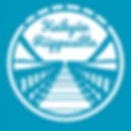 keikyän_riippusilta-logo.png