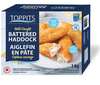 Toppits-Haddock-Battered-Costco-Update-W.jpg
