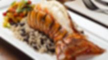 Warm Water Lobster Tail.jpg