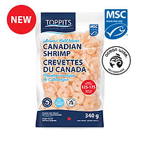 Toppits-ColdWaterShrimp-Canadian-CookedS